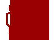 USC Annenberg Alumni Icon 1 Red
